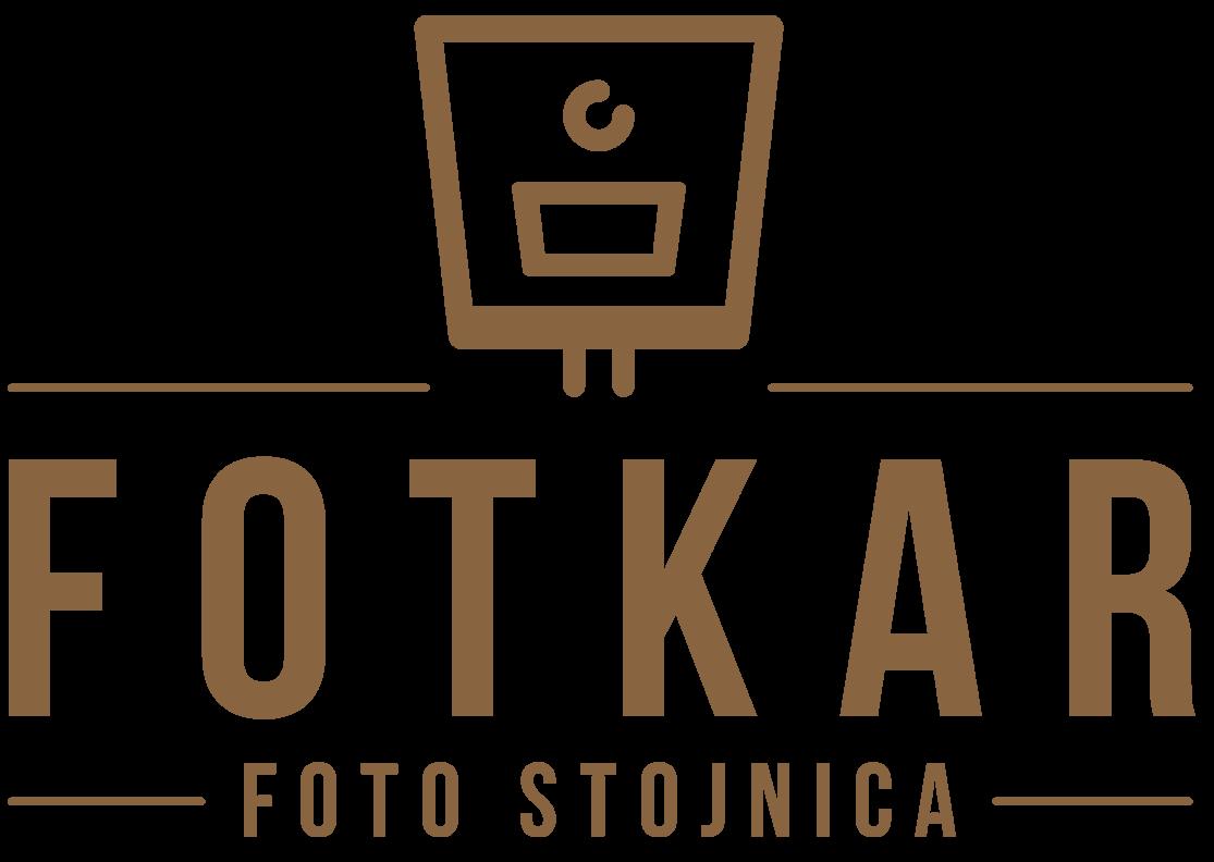 Fotkar.si